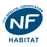 Certification NF habitat HQE