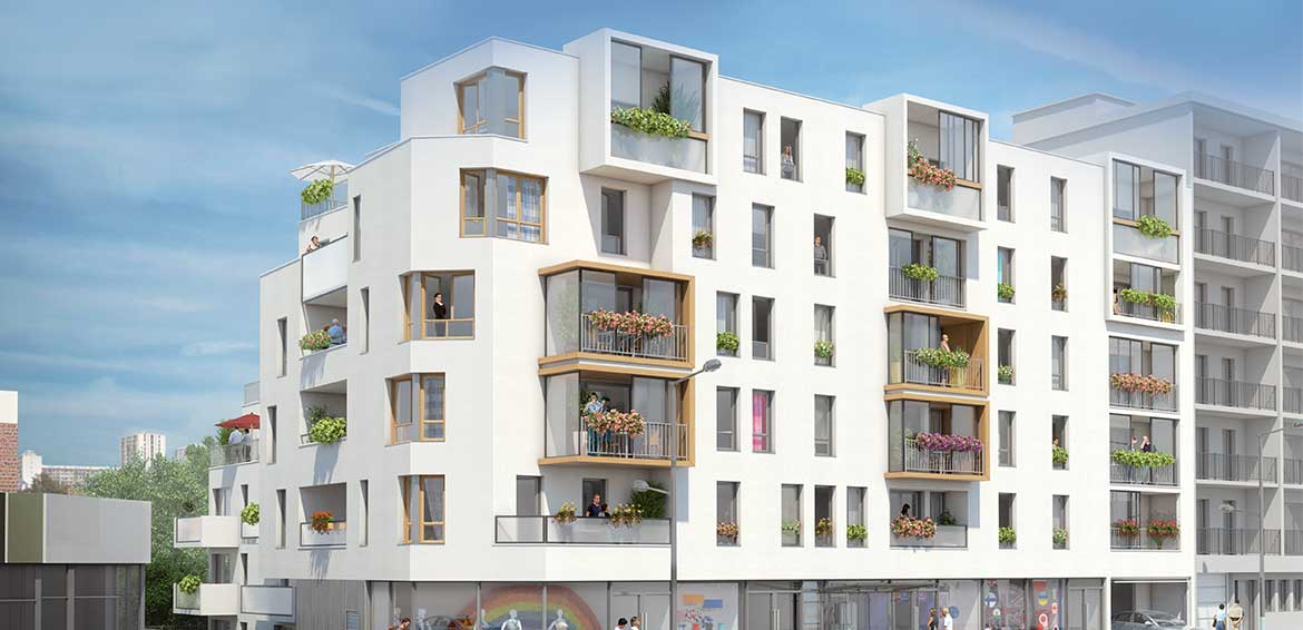 SLIDHP_CIBEX_PROGRAMME_IMMOBILIER_NEUF_EPINAY